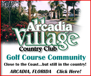 Arcadia Village on The Retirement Net