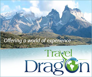 Go to www.TravelDragon.com