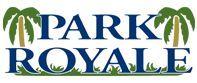 Park Royale - Sun Communities