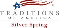 Traditions of America at Silver Spring