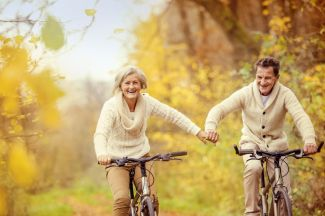 Finding Your Ideal Retirement Community