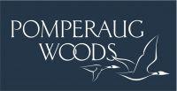Pomperaug Woods