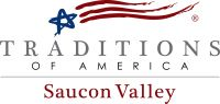 Traditions of America at Saucon Valley