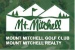 Mount Mitchell Golf Club &amp; Realty