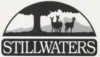Stillwaters Estates