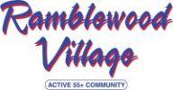 Ramblewood Village.