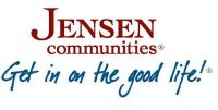 Country Lakes - by JENSEN communities®
