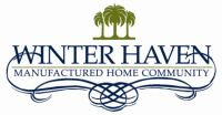 Winterhaven Manufactured Homes Community