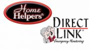 Home Helpers of Charlotte NC