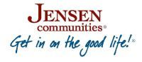 Cherrywood - by JENSEN communities®
