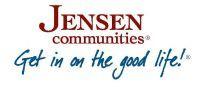 Cherrywood - by JENSEN communities®