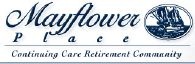 Mayflower Place Retirement Community
