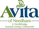 Avita of Needham