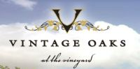 Vintage Oaks at the Vineyards