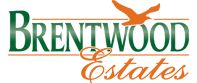 Brentwood Estates - Sun Communities