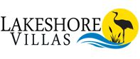 Lakeshore Villas - Sun Communities