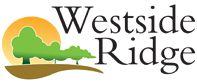 Westside Ridge - Sun Communities