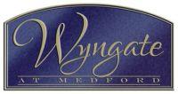 Wyngate at Medford
