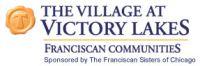 The Village at Victory Lakes