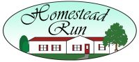 Homestead Run