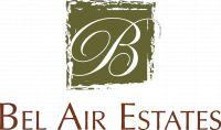Bel Air Mobile Estates