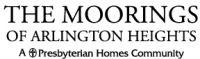 The Moorings of Arlington Heights