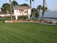 Orange Acres - Warrington Enterprises, Inc.