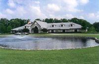 The Hamptons Golf & Country Club - Sun Communities