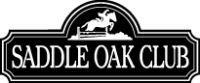 Saddle Oak Club - Ocala