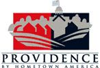 Shenandoah Village Hometown America