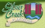 Silver Creek Plantation