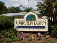 Oakview Lakes