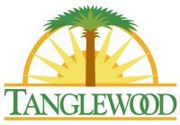 Tanglewood Hometown America