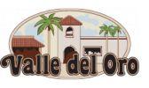 Valle Del Oro