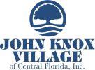 John Knox Village of Central Florida