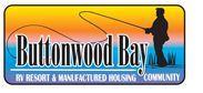 Buttonwood Bay - Sun Communities