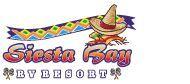 Siesta Bay - Sun Communities