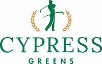 Cypress Greens - Sun Communities