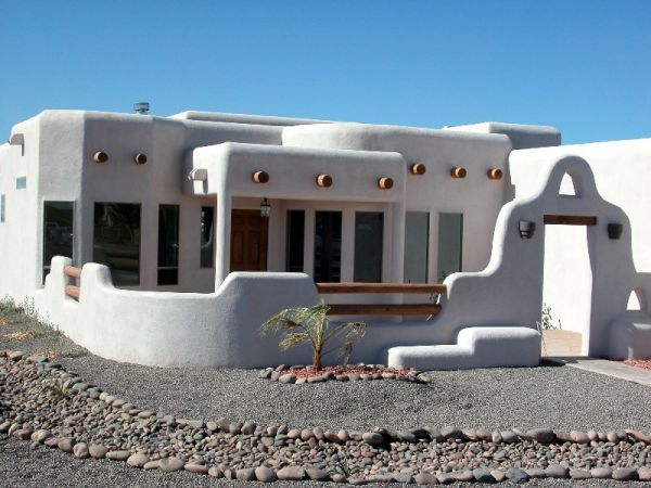 Santa Fe Style Home Designs Trend Home Design And Decor Santa Fe Style Homes  Hgtv