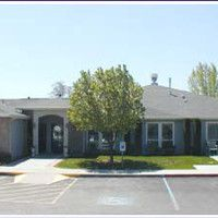 eagle id assisted living communities