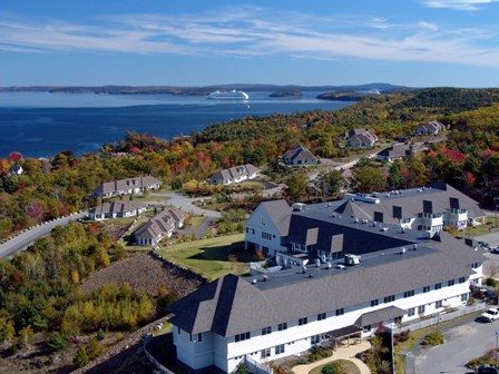 Bar Harbor Me All Active Retirement Communities And Homes