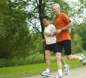 Exercise Can Help Protect Against Colon Cancer