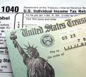 Uninsured Loss Might Be a Tax Deduction