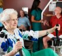 Choosing an Assisted Living Facility