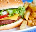 Are You Addicted to Fast Food?
