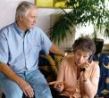"""Don't Fall for the """"Grandparents Scam"""""""