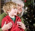 Heartfelt Holidays