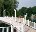 Willow Lake Estates - Willow Lake Estates, in Elgin IL, Presents Affordable, Resort-Style Living!