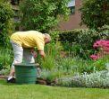 Guidance for Gardeners