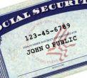 Social Security As A Cheap Annuity Option